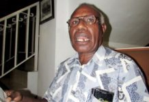 DR. (HC).Herman Yoku,S.IP