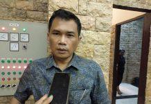 Kepala Dinas Kesehatan Kabupaten Yahukimo, Suhayatno