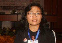 Dr. Ni Nyoman Sri Antari